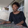 maria_caley_artists_windhoek_49