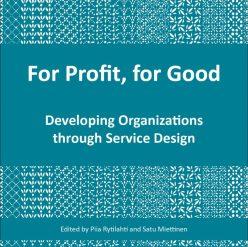 kansikuva_for_profitgood-768x767