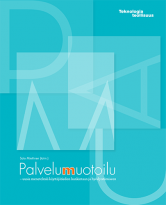 Pamu_tulossa